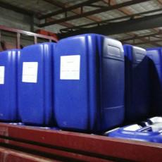 锅炉保养剂价格及生产厂家