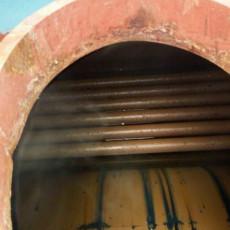 锅炉停炉保护剂含税价格