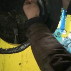鍋爐緩蝕阻垢劑制造商