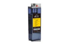 管式蓄电池OPzS系列