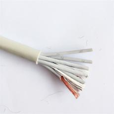 RS485通訊電纜帶屏蔽2*2*0.3