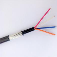 RS-485 1*2*0.5絞合鍍錫絲電纜