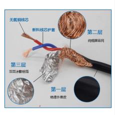 通訊電纜STP-120