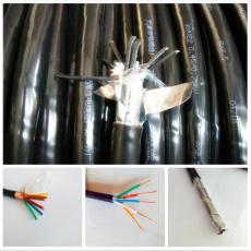 鋼帶鎧裝控制電纜ZRKVVP2-22-371.5