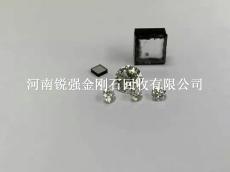 供應優質CVD毛坯鉆石
