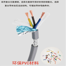 市話電纜HYA100×2×0.5