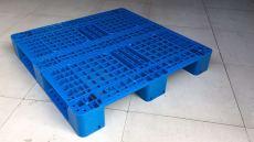 宜賓塑料托盤/宜賓塑料墊板/宜賓托盤