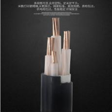 20-30對 通信電纜-HYV