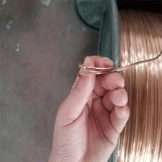 MY礦用橡套軟電纜