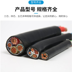 SYV-50-17射頻電纜