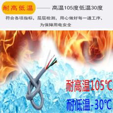 MHYVP-10*2*0.9通信電纜