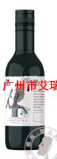 瘋狂酋長佳美娜干紅葡萄酒187.5ML