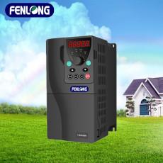 芬隆FL500-0.75KW/220V矢量型变频器