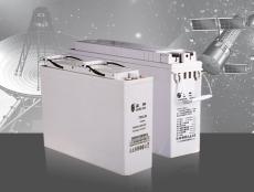 FT系列蓄電池