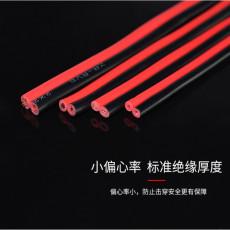 塑料绝缘控制电缆 KYJVP