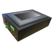 BTS-2000 BMS模擬裝置