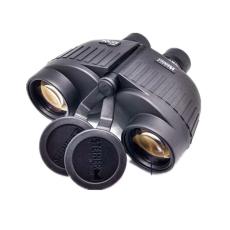 德国视得乐STEINTER 高倍高清双筒望远镜7x50P系列4831