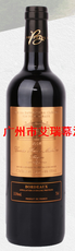杜龙城堡珍藏波尔多红葡萄酒