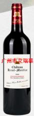 杜龙城堡酿酒师精选红葡萄酒