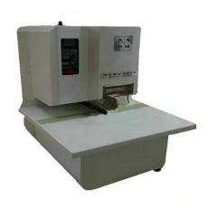 天意興隆裝訂機CCH-225檔案案卷訂卷機 液晶