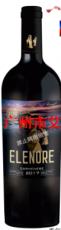 艾琳诺佳美娜酿酒师特选红葡萄酒
