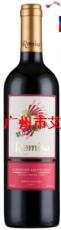 羅蜜莎赤霞珠紅葡萄酒