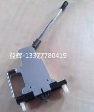 BD-18刀模拔刀器-拔刀器-廠家直銷