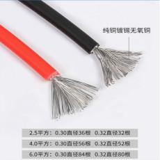 KVVP控制电缆 .