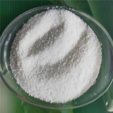 電鍍工業廢水凈化處理聚丙烯酰胺廠家
