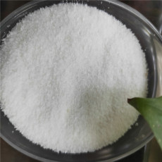 電鍍廠廢水凈化用聚丙烯酰胺廠家