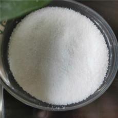 紡織廠廢水絮凝凈化用聚丙烯酰胺廠家
