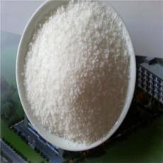 環保行業廢水凈化處理用聚丙烯酰胺廠家