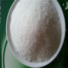 洗煤廢水絮凝凈化陰離子聚丙烯酰胺廠家