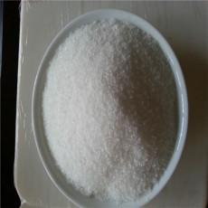 飼料廢水絮凝凈化陽離子聚丙烯酰胺廠家