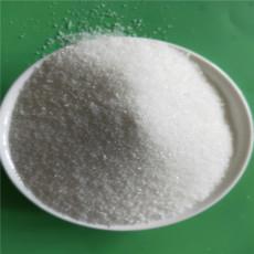 高濁度水絮凝凈化陰離子聚丙烯酰胺