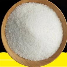 蚌埠市河水泥漿沉降陰離子聚丙烯酰胺