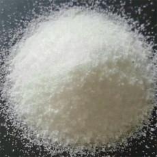 PAM聚丙烯酰胺應用行業