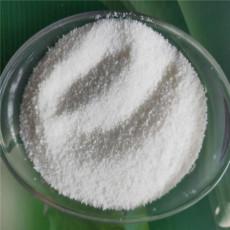 含油废水处理用 阳离子聚丙烯酰胺