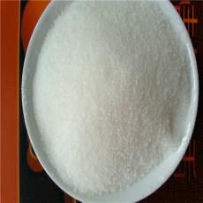 三種聚丙烯酰胺特征