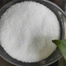调节污水PH值用 阴离子聚丙烯酰胺