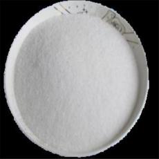 宁波市工业废水处理用 阴离子聚丙烯酰胺