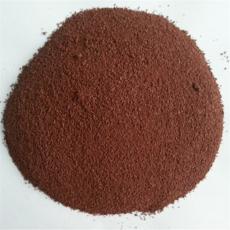 聚合氯化鋁鐵產品簡介