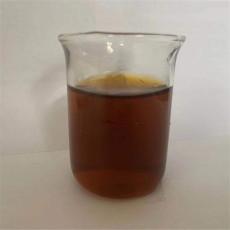 聚合氯化鋁溶液