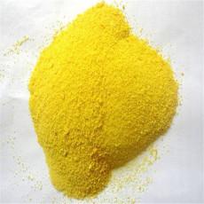 鄭州固體粉末凈水劑,聚合氯化鋁廠家