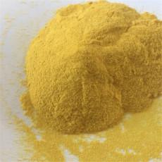 聚合氯化鋁使用方法