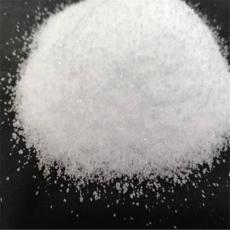 高分子量冶金廢水絮凝聚丙烯酰胺