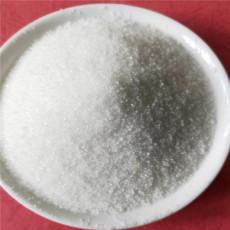 紡織廢水絮凝凈化聚丙烯酰胺