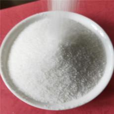 生活用水絮凝净化聚丙烯酰胺