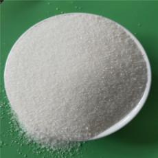 石化工業凈化陽離子聚丙烯酰胺用量