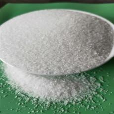 養殖工業廢水凈化陽離子聚丙烯酰胺廠家